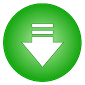 Android Download Manager