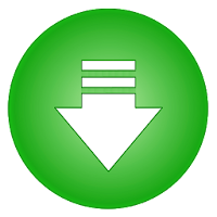 Manager 1.1.4