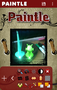 Paintle Full - screenshot thumbnail