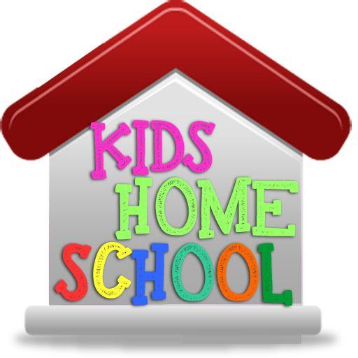 Kids Home School