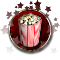 Movie Poster Quiz icon