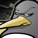 The Pensblog logo