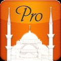 Ezan Vakti Pro - Azan, Prayer Times, & Quran download