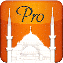 Adhan Time / Holy Quran Pro icon