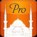 Ezan Vakti Pro - Azan, Prayer Times, & Quran 7.6.0
