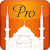 Ezan Vakti Pro - Azan, Prayer Times, & Quran file APK for Gaming PC/PS3/PS4 Smart TV