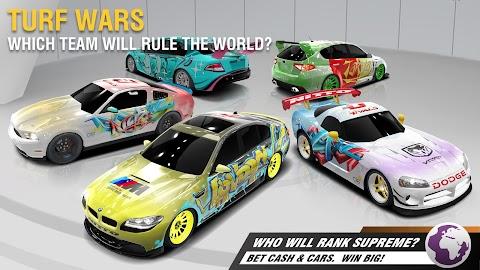Racing Rivals Screenshot 30