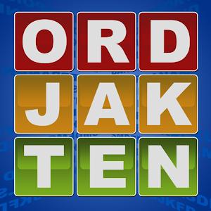 Ordjakten for PC and MAC