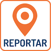 Geociudadano Reporting