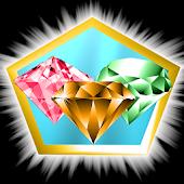 Diamond Jewels APK for iPhone