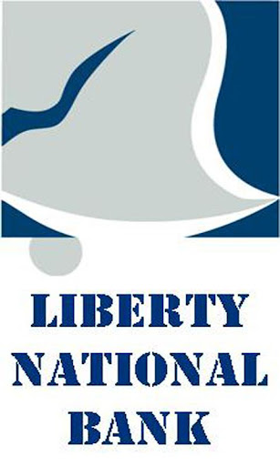 Liberty National Bank Mobile