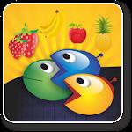 Pokmen Fruit 1.0.1 Apk
