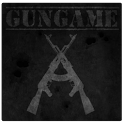 Gun Game icon