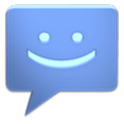Messaging Lite G APK