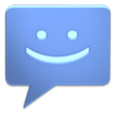 Messaging Lite G