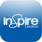 Inspire Church icon