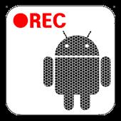열공맨녹음기 ( Recoder  )