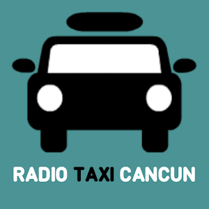 Radio Taxi Cancún