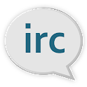Tiny Tiny IRC icon