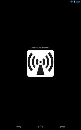玩免費工具APP|下載信号ブースター 3G 4G app不用錢|硬是要APP