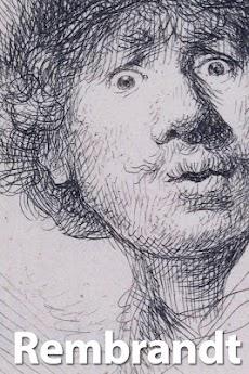 声で聴く美術館-レンブラントのおすすめ画像1