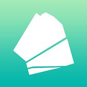 Vinkeveense Plassen App