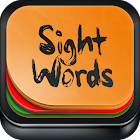Sight Words - Level 1 icon