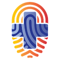 iTriage Health icon