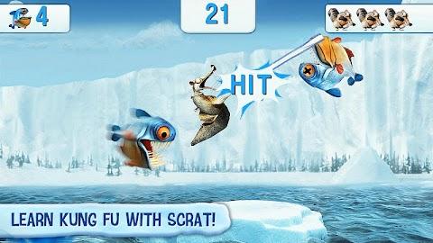 Ice Age Village Screenshot 34