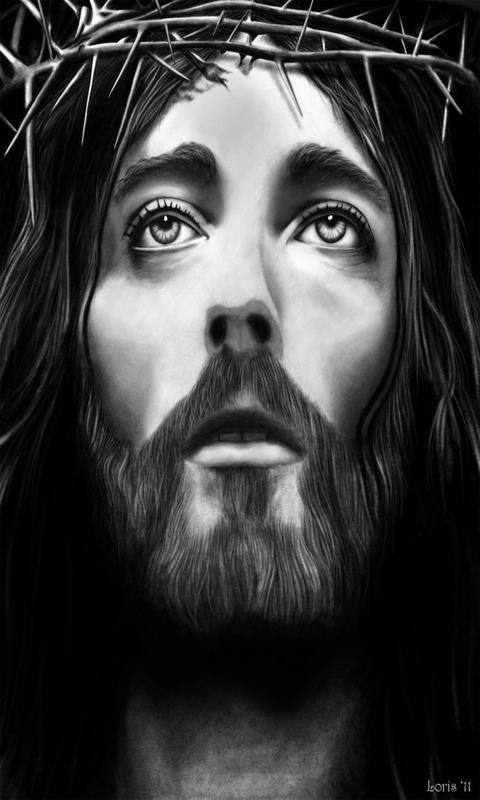 Jesus Wallpapers APK 10 Download