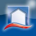 bauXpert icon