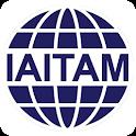 IAITAM icon
