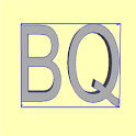 Beat Quest : First Verse icon