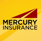 Mercury Portal