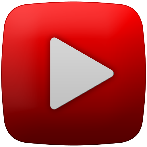 Play Tube - Mp3 Download iTube