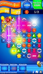 Mo Candy- Candy Match (3) Game 街機 App-愛順發玩APP