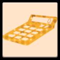 値引割引計算機 icon