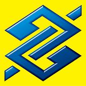 Banco do Brasil AR 2012
