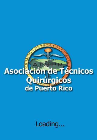 ATQ de PR