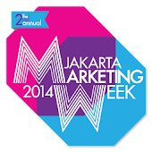Jakarta Marketing Week