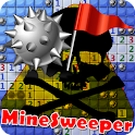 Minesweeper : Brain & Puzzle icon
