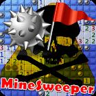Minesweeper : Brain & Puzzle icon