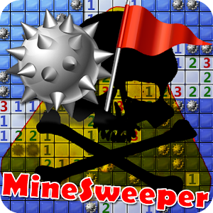 Minesweeper : Brain & Puzzle for PC and MAC