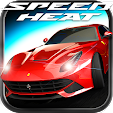 Speed Heat file APK for Gaming PC/PS3/PS4 Smart TV