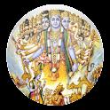 Bhagavath Geetha in Tamil icon