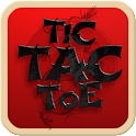 Tic Tac Toe Ninja icon