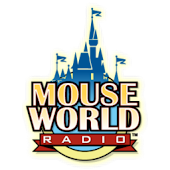 MouseWorld Radio