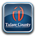 Tulare County Federal CU icon