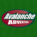 Avalanche Adventure Ltd icon