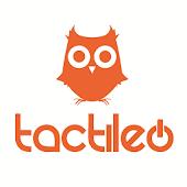 Tactileo